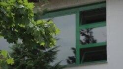 Pismenost u Bosni i Hercegovini