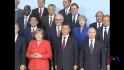 """中国说美国已经就误称 """"中华民国""""道歉"""