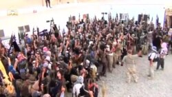 ปรากฏการณ์ 'Rise of ISIS' : ระเบียบใหม่แห่งตะวันออกกลาง?