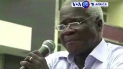 Manchetes Africanas 4 Janeiro 2017: Moçambique celebra prolongamento de trégua