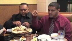 Muslim Majority City Council Begins Work in Detroit Suburb