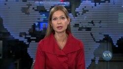 У вівторок у Лондоні зберуться лідери країн-членів НАТО. Відео