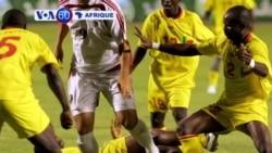 VOA60 Bambara bi Djouma Juin kalo tile 10-2016