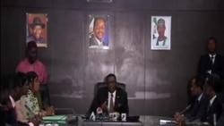尼日利亞證實間接感染伊波拉病例