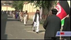 امریکا: له طالبانو سره د سولې طرف کابل دی، نه واشنګټن