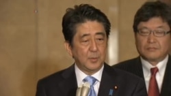Sokor Japan Summit