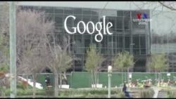 Google-ը հաստատել է, որ ռուս գործակալները $100,000-ի գովազդ են պատվիրել