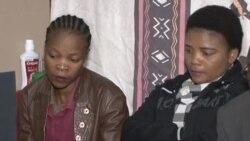 Cinco jovens moçambicanos assassinados em Joanesburgo