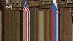 Час-Тайм. Байден поговорив з Путіним – деталі розмови