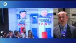 Три четверти новых депутатов Верховной Рады – новые лица