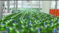 Британские ученые обвинили алкогольную индустрию в искажении фактов о риске рака
