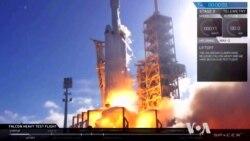 NASA Builds Atomic Clock for Deep-Space Navigation