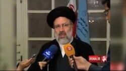 دادستان ایران می گوید علیه حکام عربستان شکایت خواهد کرد