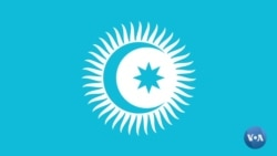 Uyg'urlar: turkiy davlatlar, birdamlik va mustaqillik (2-qism)