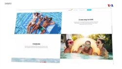 «Swimply» հավելվածը հնարավորություն է տալիս մարդկանց մի քանի ժամով վարձակալել մասնավոր լողավազաններ