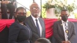 Mwendesha mashtaka amshutumu Waziri Mkuu wa Haiti