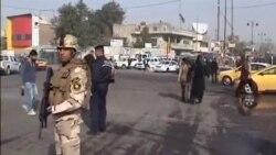 iraqviolence9february15