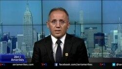 Intervistë me studjuesin Skënder Asani