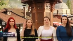 BiH: Promocija zemlje kroz film na znakovnom jeziku