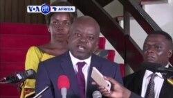 Urujijo mu Matora ya Congo-Kinshasa