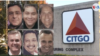 Los 6 de CITGO