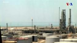 İran neftinin idxalçılarının sanksiya güzəştlərinin ləğvi pislənir