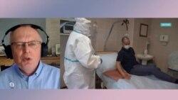 Эпидемиолог: Минздрав России, судя по всему, хочет отбросить третью фазу испытаний вакцины