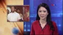 Hải quân Việt Nam-Philippines liên kết để đối phó với Trung Quốc