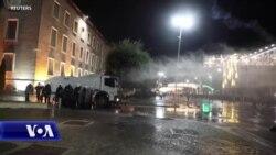 Tiranë, vazhdojnë reagimet e politikës për vrasjen e të riut