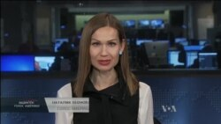 Студія Вашингтон. США повинні посилити протидію Кремлю - Роджерс
