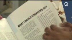 ООН: гендерные установки могут иметь негативные последствия для молодежи