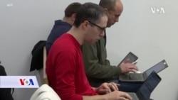 Izraelska kompanija NSO na udaru zbog softwarea korištenog za špijuniranje novinara i disidenata