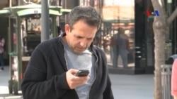 Các thiết bị Internet thế hệ mới luôn thám thính chúng ta