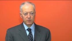 واکنش گروه حامی «صلح اسرائیل و اعراب» به سخنرانی نتانیاهو