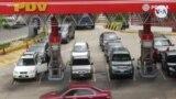 Petrolera Japonesa Inpex, la última en vender sus activos en Venezuela (Afiliadas)