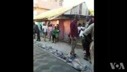 Ayiti: Inisyativ kèk sektè pou ede moun ki nan bezwen yo