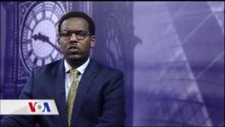 Sicir barar ka jira Somaliland