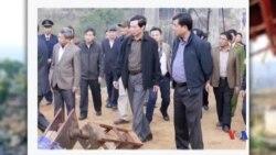 Thủ tướng yêu cầu điều tra vụ đứt cáp cầu treo gây chết người