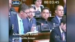 Vučić: 51 osoba stradala u poplavama