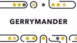 Explainer: Gerrymandering