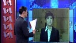 VOA连线:奥巴马周二晚将发表国情咨文