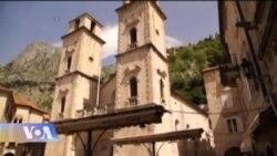 ისტორიული ქალაქი სახეს კარგავს