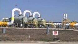 جنگ انرژی آمریکا و روسیه در بلغارستان