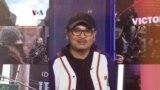 VOA Creative Talk: Nusantara Box