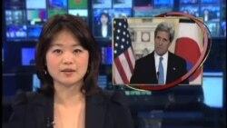 美中或携手避免朝鲜战争冲突