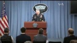 Пентагон розслідує, як літак США розстріляв лікарню в Афганістані. Відео