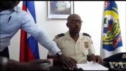 Ayiti: Lapolis nan Nòdès Anonse Nouvèl Mezi Sekirite Pandan Fèt Patwonal yo
