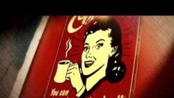 Cafe DC - Congressman Ruppersberger