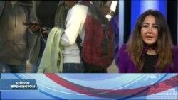 'Kurşun Geçirmez Çantalar Çocuklarda Gerginlik Yaratıyor'