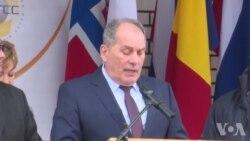 Ministar sigurnosti BiH o motivima za učešće u civilnoj NATO vježbi